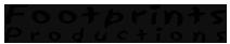 footprints logo